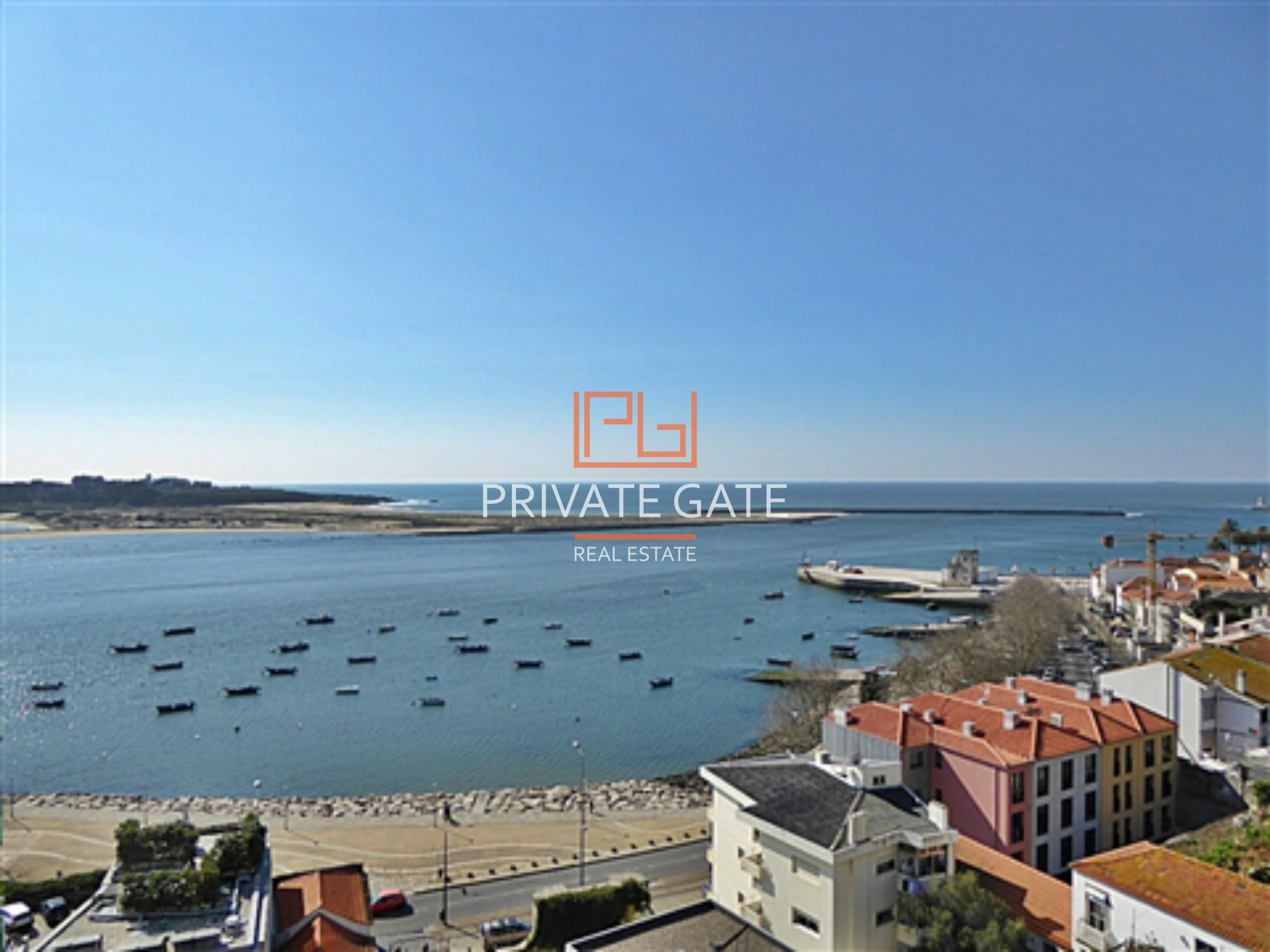 Apartamento T4 Venda em Aldoar, Foz do Douro e Nevogilde,Porto