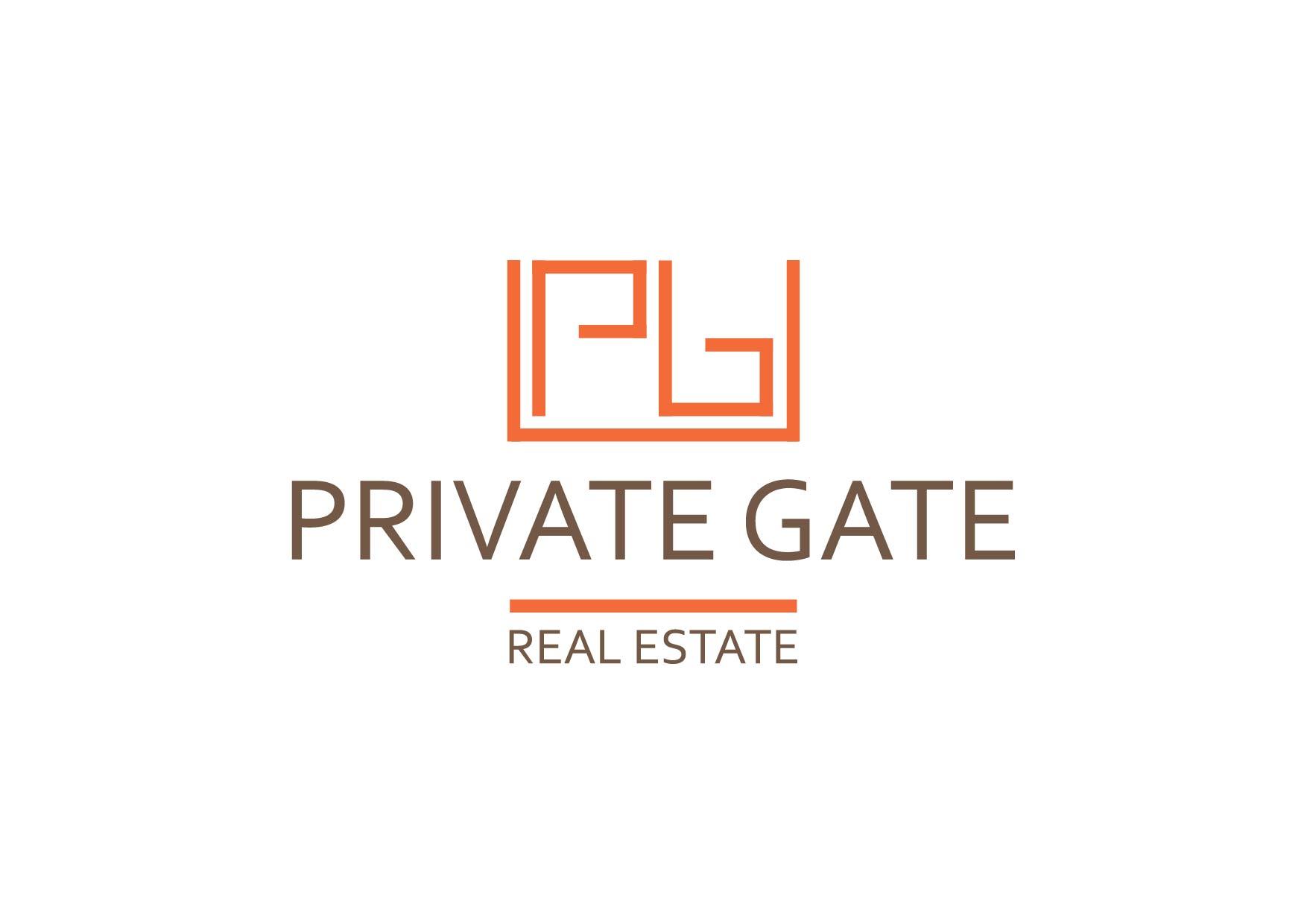 Private Gate, Lda.